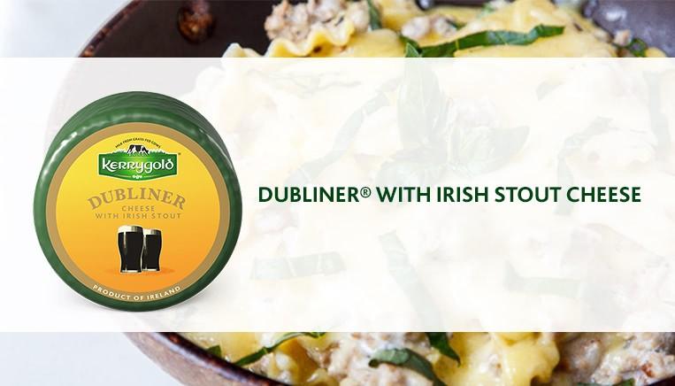 Dubliner work example 1